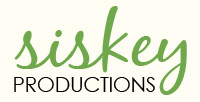 siskeyproductions_logo